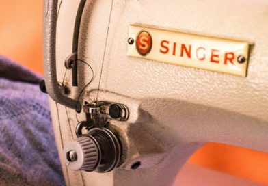 Best Singer Sewing Machines of 2021