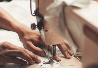 Best Heavy Duty Sewing Machines 2021