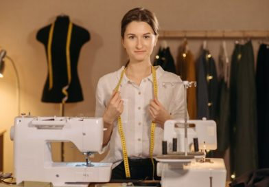 14 Best Embroidery Machines of 2021